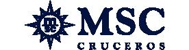 Oferta Ultima hora MSC Cruceros