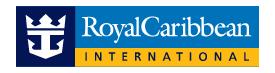 Oferta Ultima hora Royal Caribbean