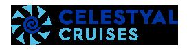 Oferta Ultima hora Celestyal Cruises