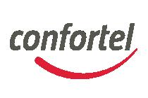 Hoteles Confortel