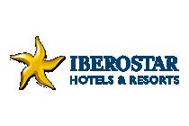 Hoteles Iberostar