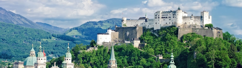 Viajes Organizados República Checa