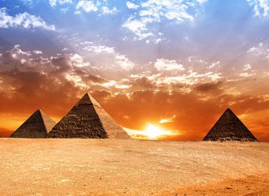 Viajes Semana Santa 2015Egipto: Especial Luz y Sonido Espectacular Abu Simbel