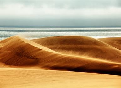 Viajes Semana Santa 2015Túnez: Aventura en el Desierto Tunecino y Playa