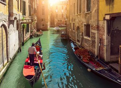 Italia Esencial