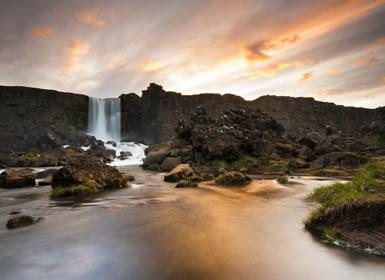 Islandia Al Completo A Tu Aire