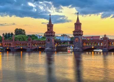 Viajes Semana Santa 2015Especial Semana Santa Alemania Romántica