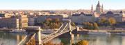 Viajes Semana Santa 2015Viajes Budapest