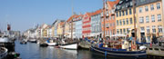 Viajes Semana Santa 2015Viajes Copenhague