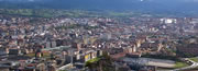 Viajes Semana Santa 2015Viajes Oviedo