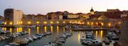 Viajes Semana Santa 2015Viajes Dubrovnik