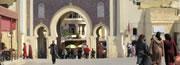 Viajes Semana Santa 2015Viajes Marruecos Al Completo - 8 Días