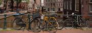 Viajes Semana Santa 2015Viajes Ámsterdam