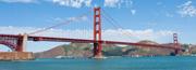 Viajes Semana Santa 2015Viajes San Francisco
