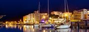 Viajes Semana Santa 2015Viajes Ibiza