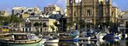 Viajes Semana Santa 2015Viajes Malta