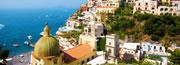 Viajes Semana Santa 2015Viajes Costa Amalfitana