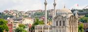 Viajes Semana Santa 2015Viajes Estambul