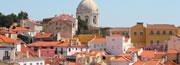 Viajes Semana Santa 2015Viajes Lisboa