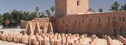 Viajes Semana Santa 2015Viajes Marrakech