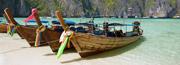 Viajes Semana Santa 2015Viajes Phuket