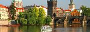 Viajes Semana Santa 2015Viajes Praga