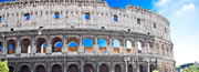 Viajes Semana Santa 2015Viajes Roma