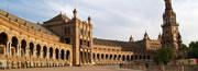 Viajes Semana Santa 2015Viajes Sevilla