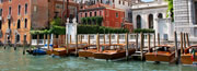Viajes Semana Santa 2015Viajes Venecia