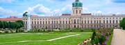 Viajes Semana Santa 2015Viajes Berlín