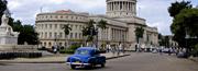 Viajes Semana Santa 2015Viajes La Habana