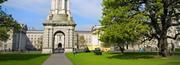 Viajes Semana Santa 2015Viajes Dublín