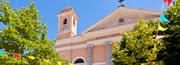 Viajes Semana Santa 2015Viajes Cerdeña Al Completo desde Alghero A Tu Aire - 8 Días