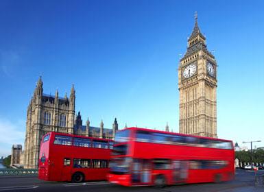 Reino Unido: Escocia Esencial