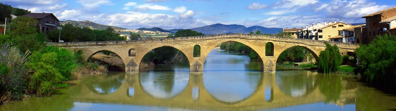 Circuito Galicia : Circuitos por galicia en autocar norte de españa
