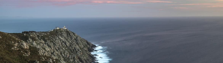 Circuito Galicia Rías Altas, Fisterra y Costa da Morte Viaje