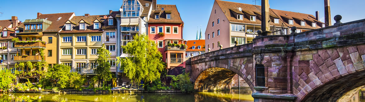 fussen single personals Bavaria tours and things to do: check out viator's reviews and photos of bavaria tours.