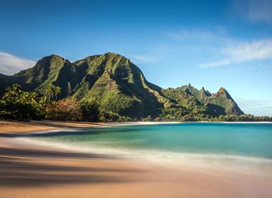 Paquetes a Hawai 2017: Viaje organizado Hawái: Honolulu, Hawái y Maui