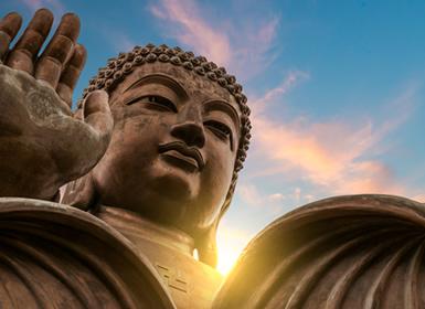 Viaje China 2017: Viaje a tu Aire Hong Kong, Bali y Singapur