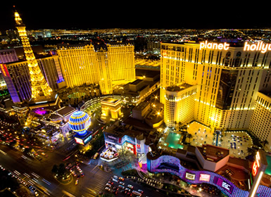 Viajes  Hawái, Costa Oeste EEUU 2017: Oeste Usa: Las Vegas, San Francisco, Los Ángeles y Honolulu