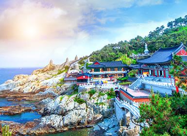Viajes Corea Del Sur, Japón 2017: Viaje Japón y Corea del Sur: De Tokio a Seúl