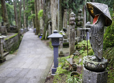 Viajes Japón 2017: Tokio, Hiroshima, Monte Koya, Kioto y Alpes Nipones, Tour organizado por Japón