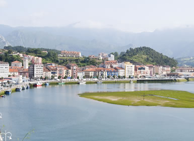 Norte de España: Asturias, Cantabria y Picos de Europa