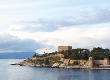 Viajes de novios baratos en Grecia: Atenas, Mykonos, Crucero de 3 días y Santorini