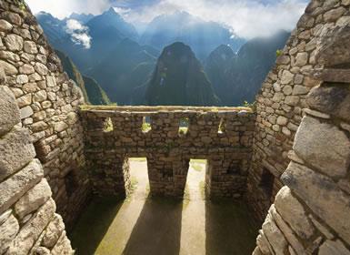 Perú, Argentina y Brasil: Perú, Buenos Aires, Iguazú y Río