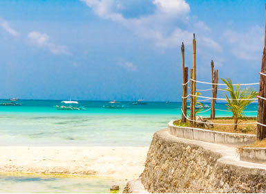 Viajes de Novios 2017 a Indonesia: Playas y Centro de Bali