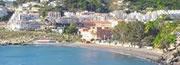 Hoteles Almu��car