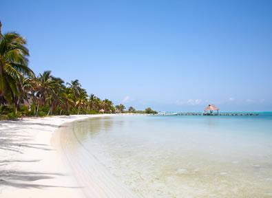 visita Riviera Maya