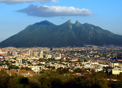 Ciudad de México Df Turismo