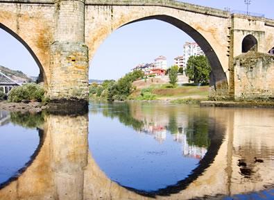Visitat Ourense